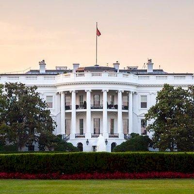 密謀以反戰車飛彈攻擊白宮 美國23歲男遭判15年