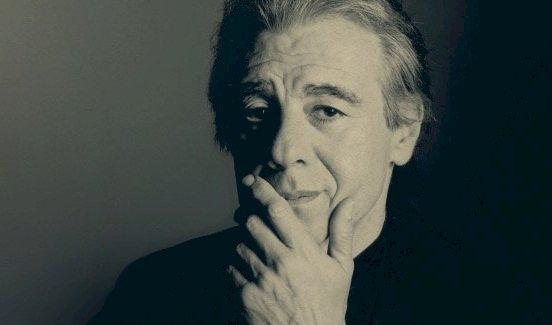 不可能的任務作曲家西夫林 獲奧斯卡成就獎