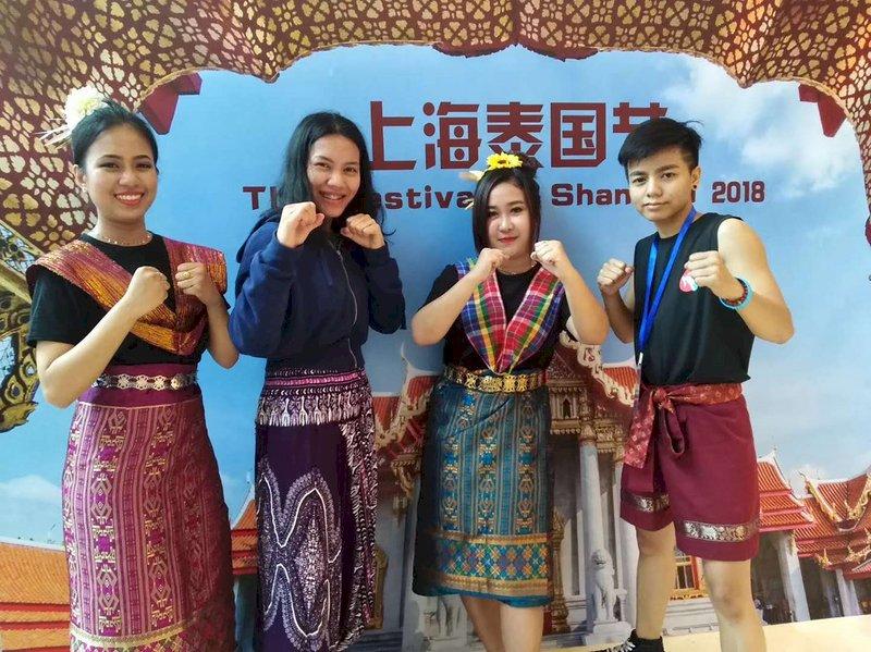 中國優待外籍生引不滿 泰留學生心情矛盾