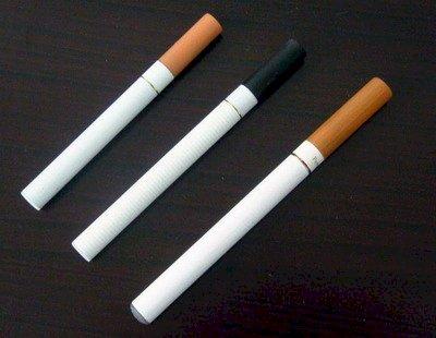 研究:加味電子菸恐構成心臟病風險