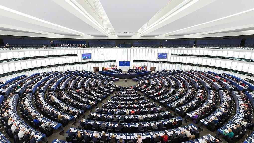 執行嚴格的伊斯蘭律法 歐洲議會強烈譴責汶萊