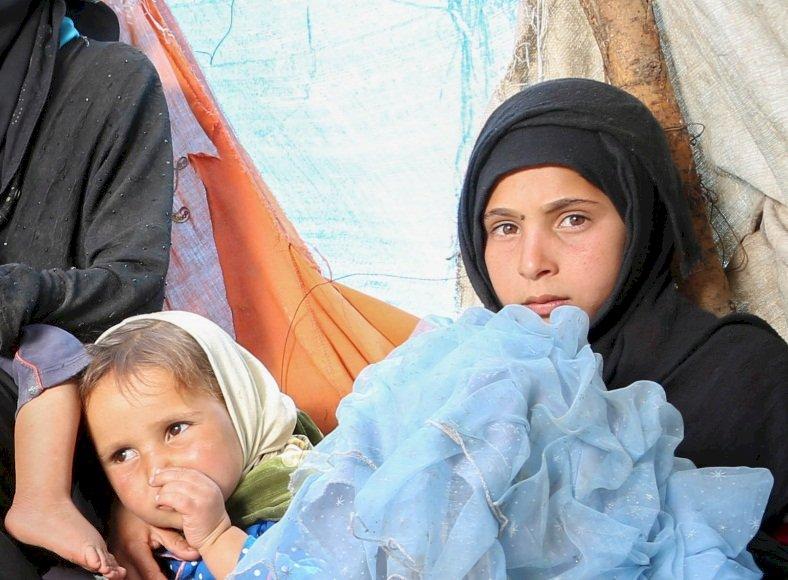 葉門:世上最大人道危機的現場 如在地獄