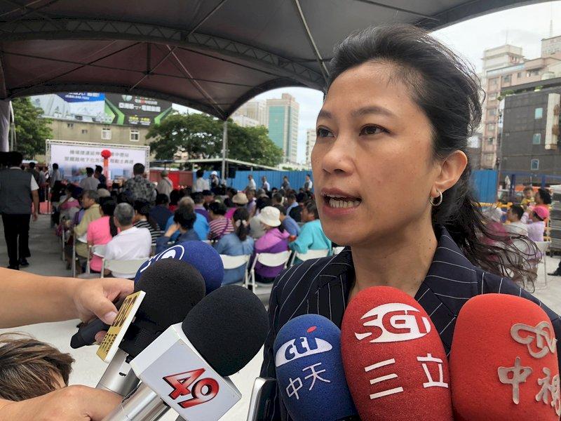 政院:賴揆並未批評吳敦義 盼客觀討論治水