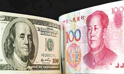 中國6/1起對美600億商品加徵關稅 保險套也入列