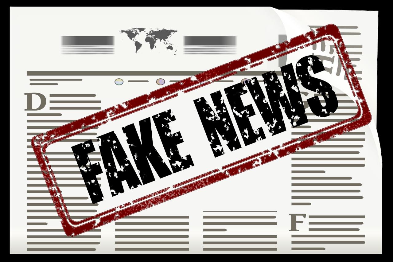 韓日新聞工會聯合宣言 攜手摒棄假新聞