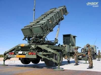 距台灣最近!日本將在沖繩縣石垣島部署導彈部隊