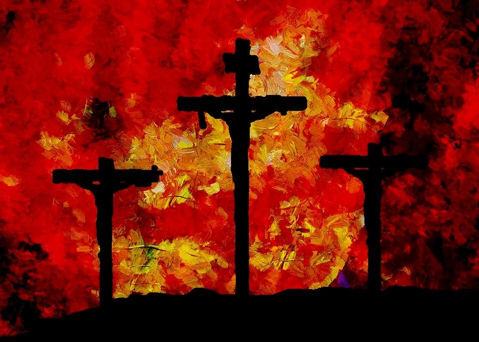 基督徒受迫害最嚴重國家 北韓連18年居首