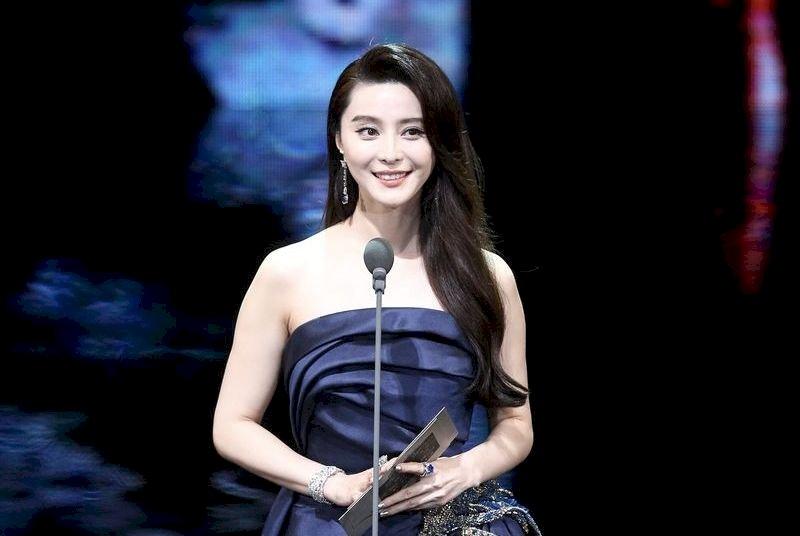 罰一儆百!中國影視明星認繳稅款117億元