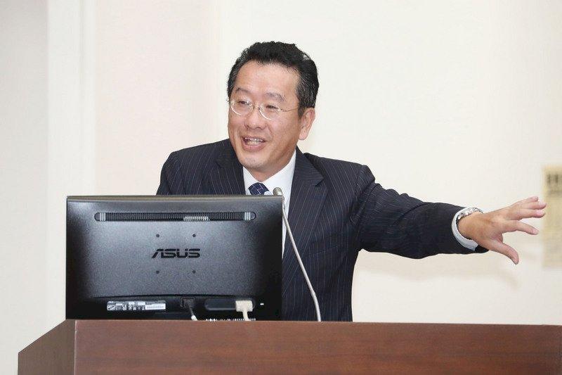 中國禁ICO 台明年6月前擬規納管