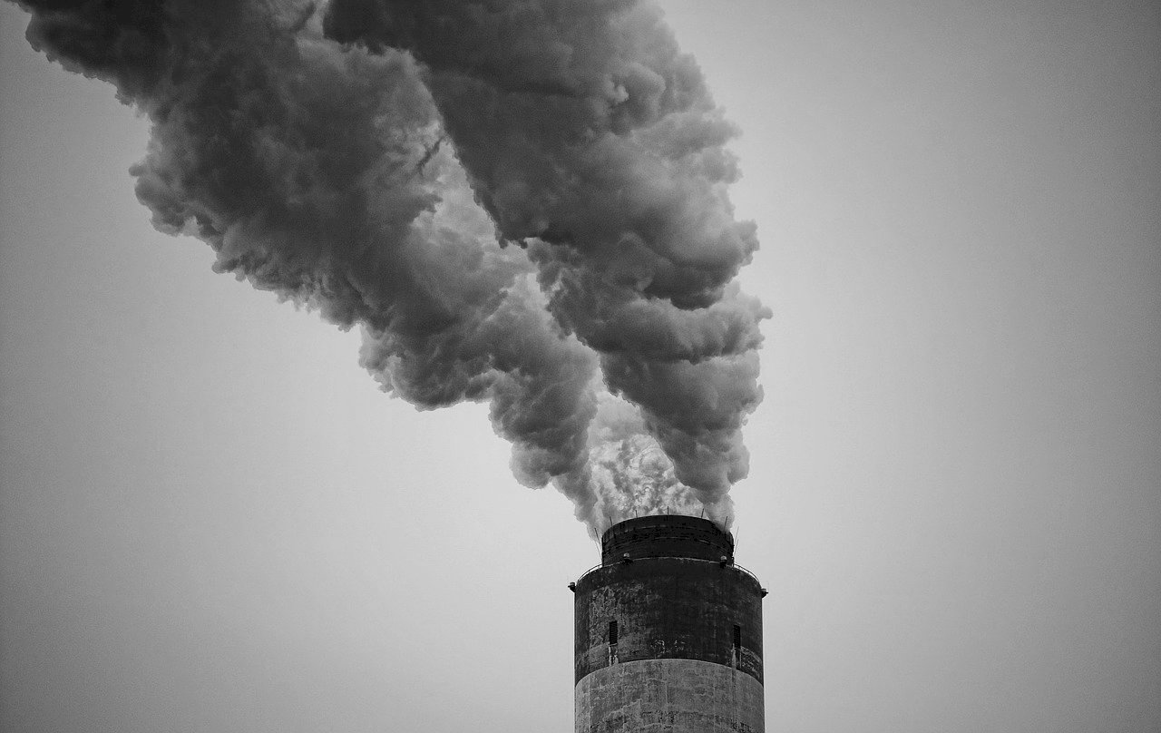 中火爭議延燒 環保署促台中市府依法行政