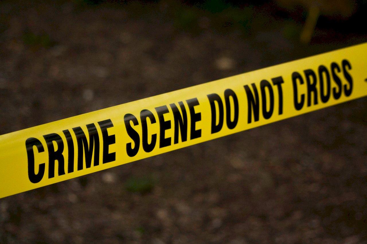 美大學孔子學院中方代表遭搜索後 被發現陳屍家中