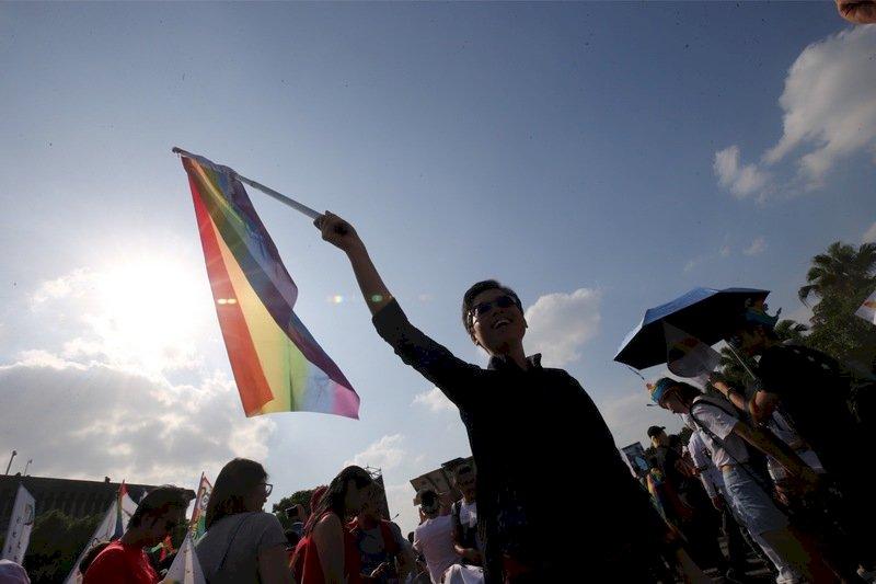 【新聞時事】從馬來西亞校園的「月經檢查」看台灣學校的性別平權