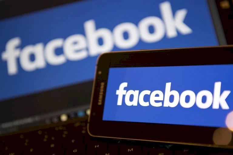 臉書竊聽用戶對話?公共政策總監:完全的迷思