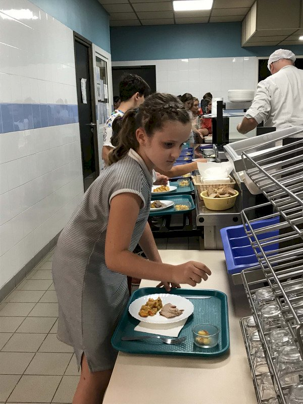營養師教你,孩子的教養從餐桌上開始
