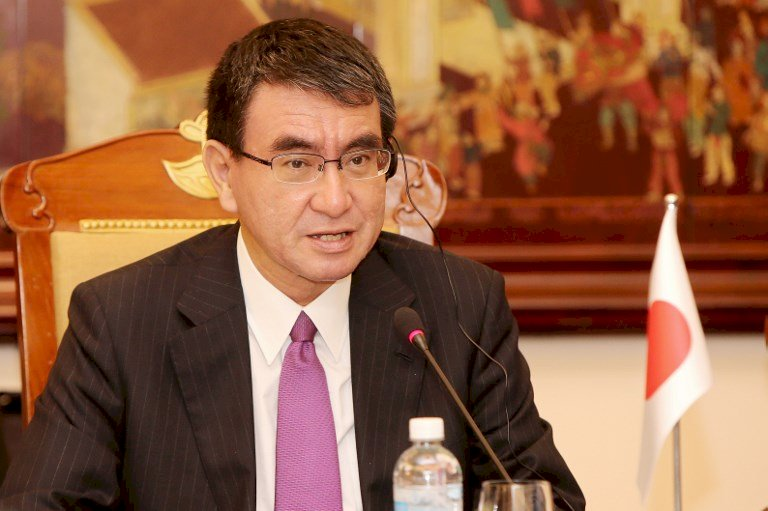 南韓退出情報共享協定 日本強烈抗議