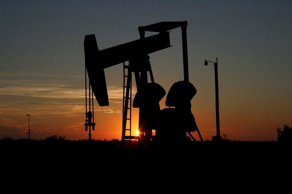 支撐油價 沙國每天將再減產100萬桶