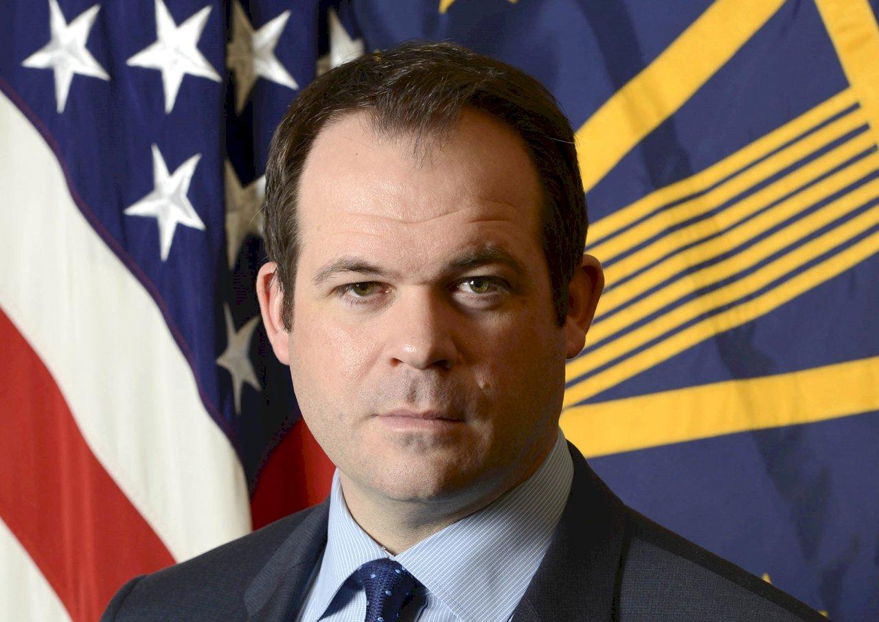 台美國防產業合作 美官員籲重視智財權剽竊