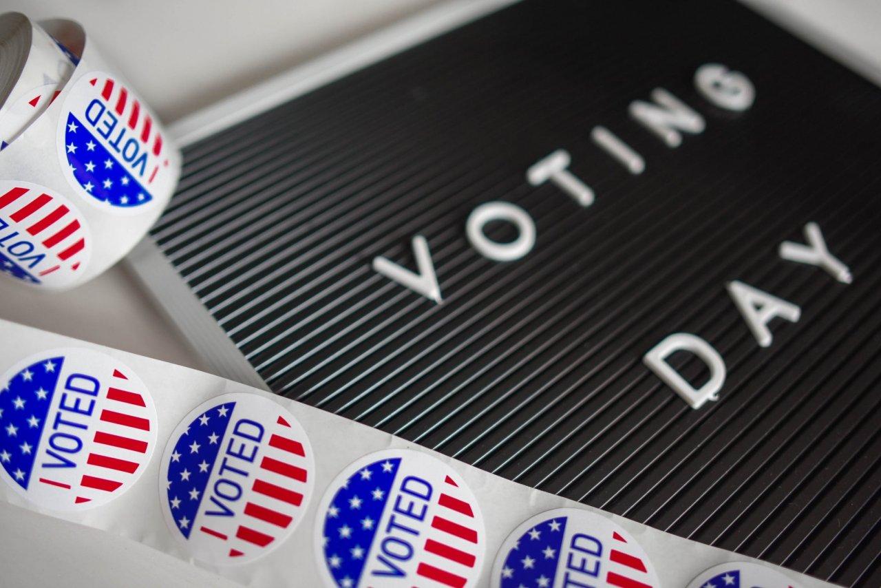 美喬治亞州參議員決選 報導:民主黨已拿下一席
