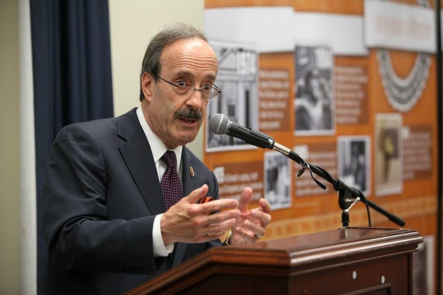 美眾議員致函ICAO主席 批疫情期間排除台灣