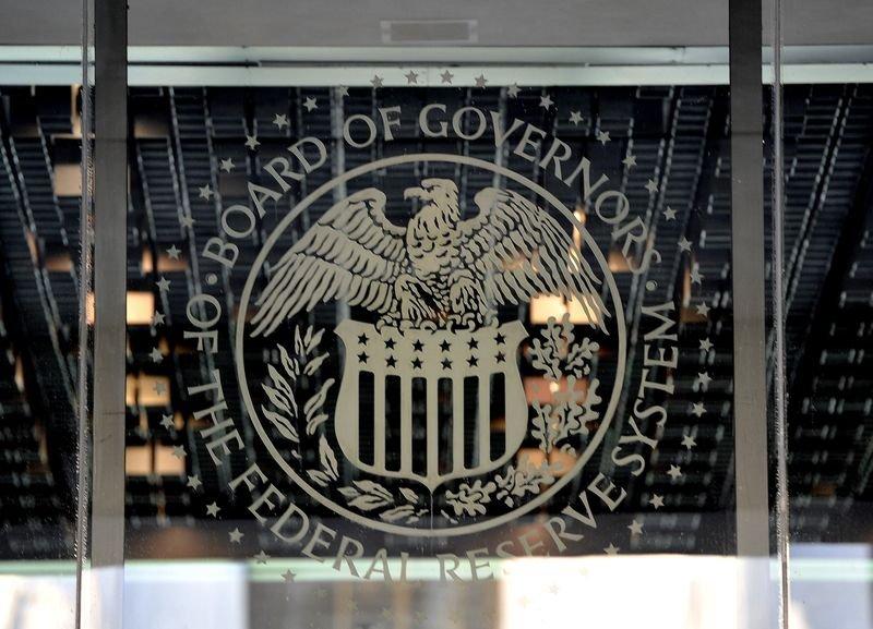 外資銀預估 美聯準會2024年前都不會升息