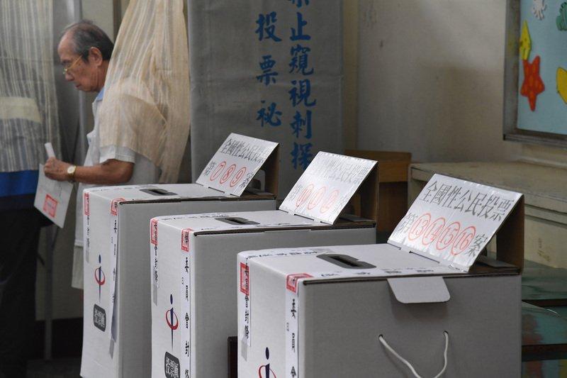 前陸生:中國看不到臺灣大選新聞 得靠翻牆才能感受「韓流」