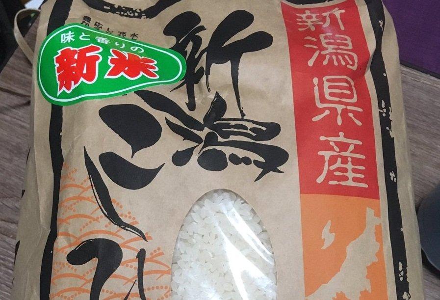 中國解禁日核食 中國網民稱絕不會買