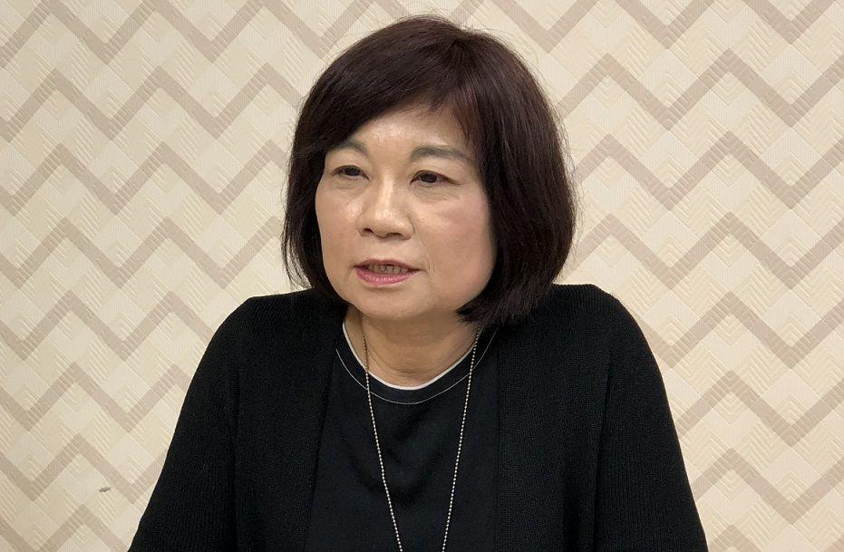 台灣經商環境評比退至第15名 國發會:營所稅調升所致