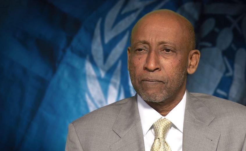 聯合國:明年可能有25萬敘難民返鄉