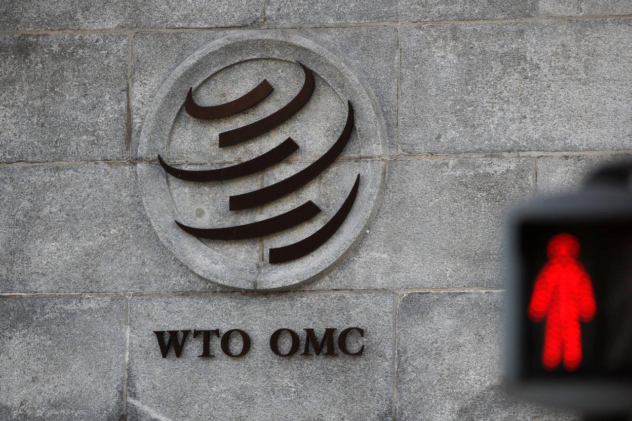 印度調高科技關稅 台灣向WTO提諮商請求