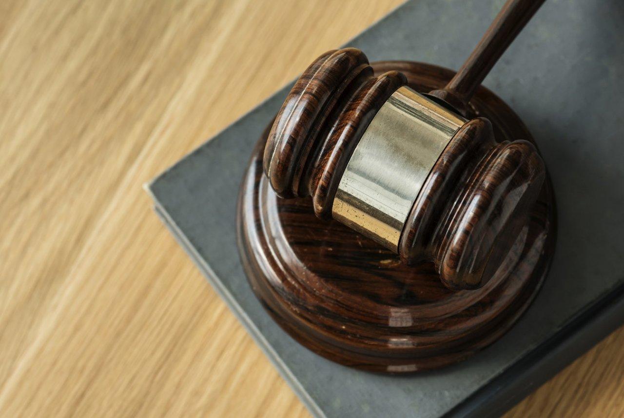 維吾爾獨立法庭開庭 聽取中國迫害維吾爾人證詞