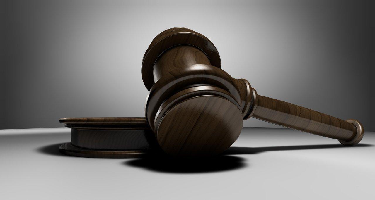 國民法官費用支給辦法出爐  每天3千元起