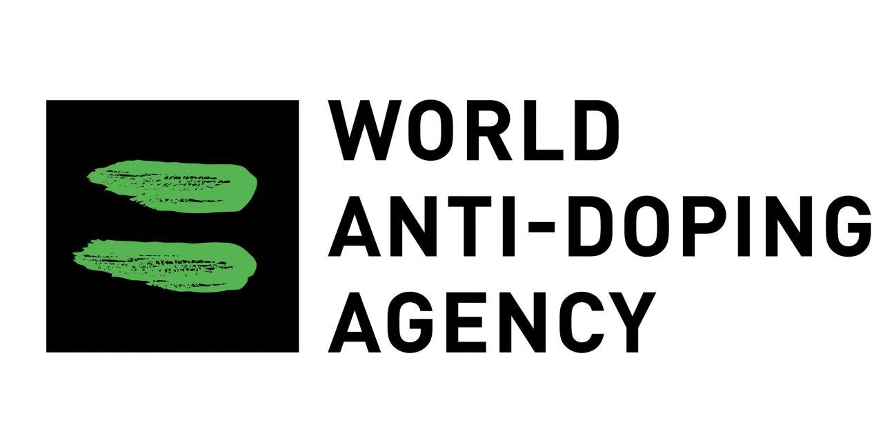 世界反禁藥組織:俄仍未遵反禁藥規定