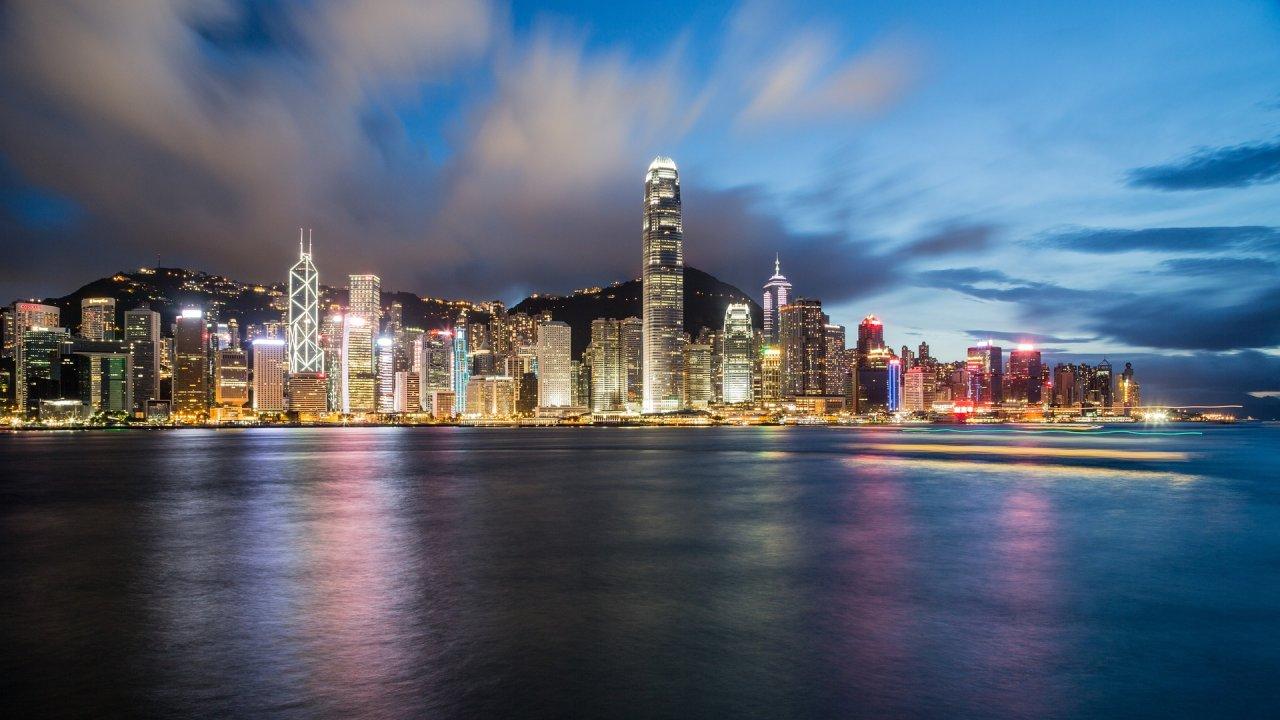 香港人為什麼要逃離香港?流散世界的香港人在異鄉生活該如何自處?