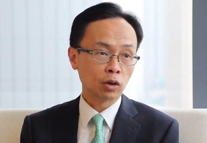 香港將審議國歌法 泛民憂成失去議席理由