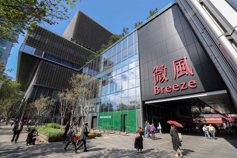 新加坡人未來1年最想去的國家 台灣登最愛之一