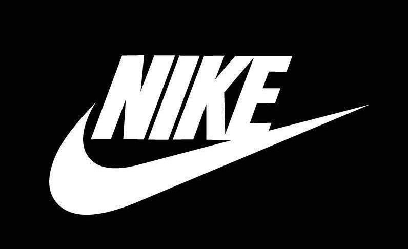 Nike疑在荷政府協助下逃稅 歐盟展開深入調查