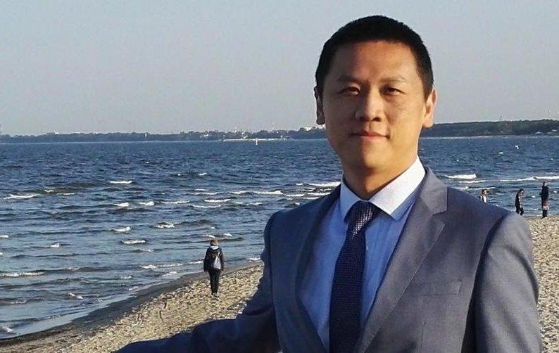 華為主管波蘭被捕 中國急尋領事接觸