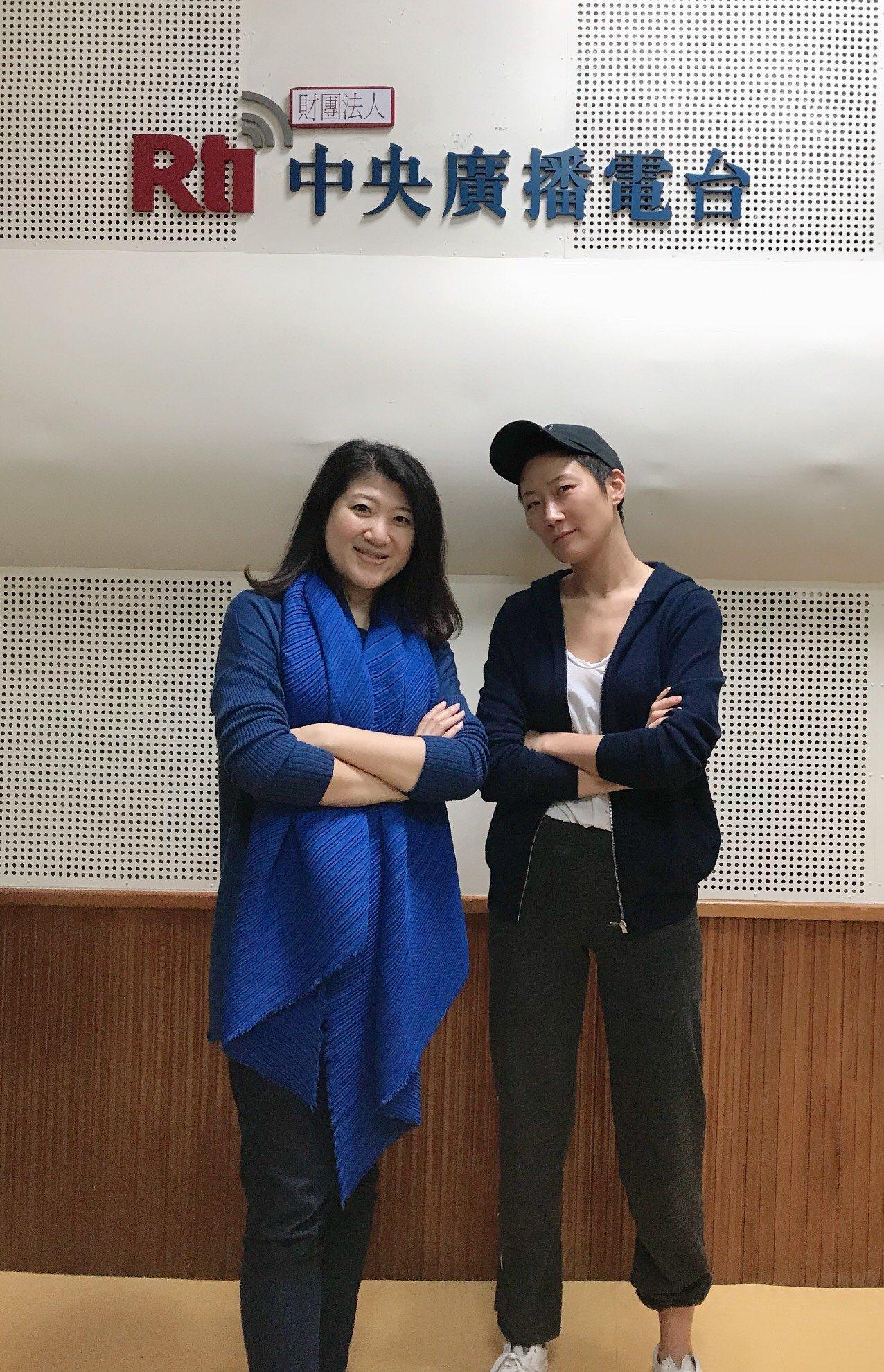 台北當代藝術博覽會台北舉行