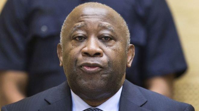獲ICC釋放 象牙海岸前強人欲回國牽動總統大選