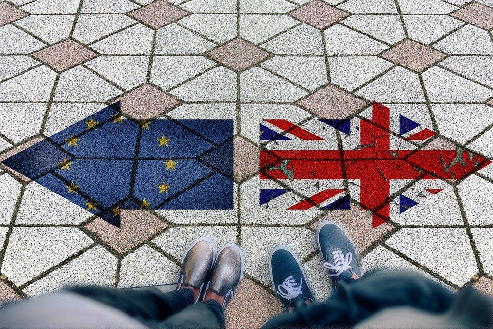 英國再提延後脫歐 專家:歐盟不大可能否決