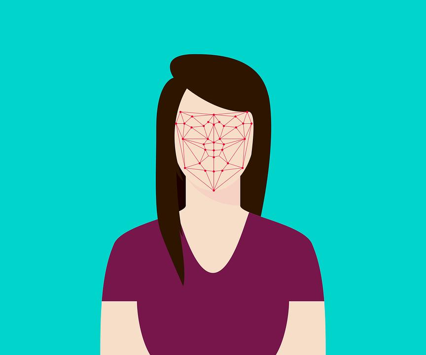 波特蘭開美國先例 下令商家禁用臉部辨識系統