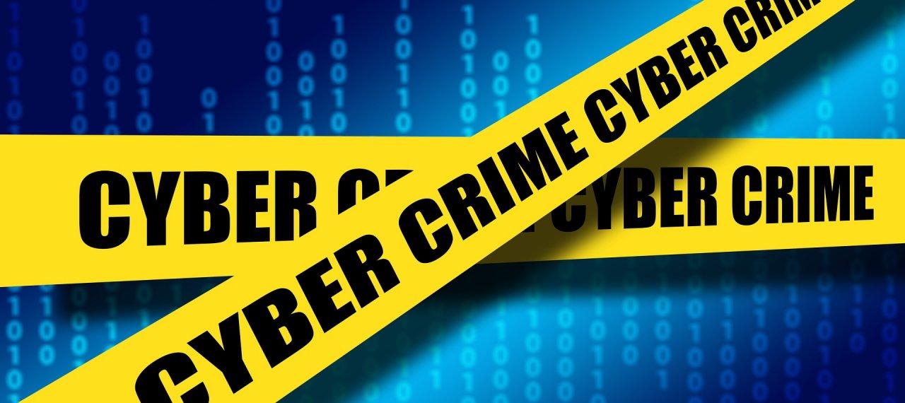 加拿大點名中俄為網路犯罪重大威脅 憂電網安全