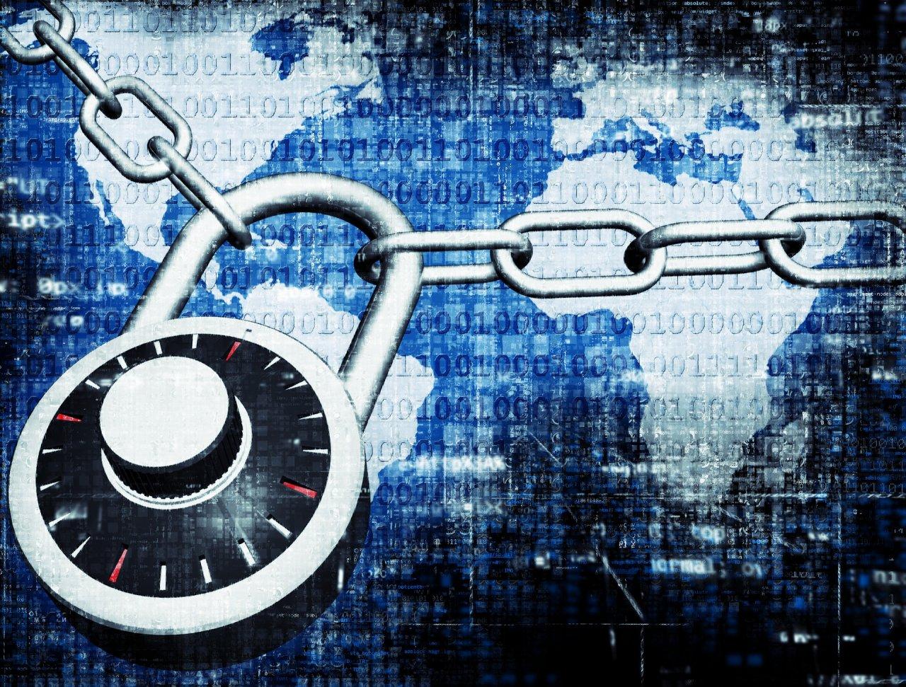 年底前未完成汰換中國資安產品 須報政院核定同意使用