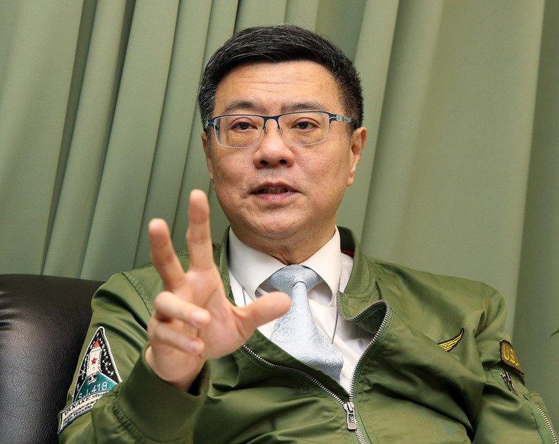 總統初選民調遭疑作弊 卓榮泰:會親自向扁說明