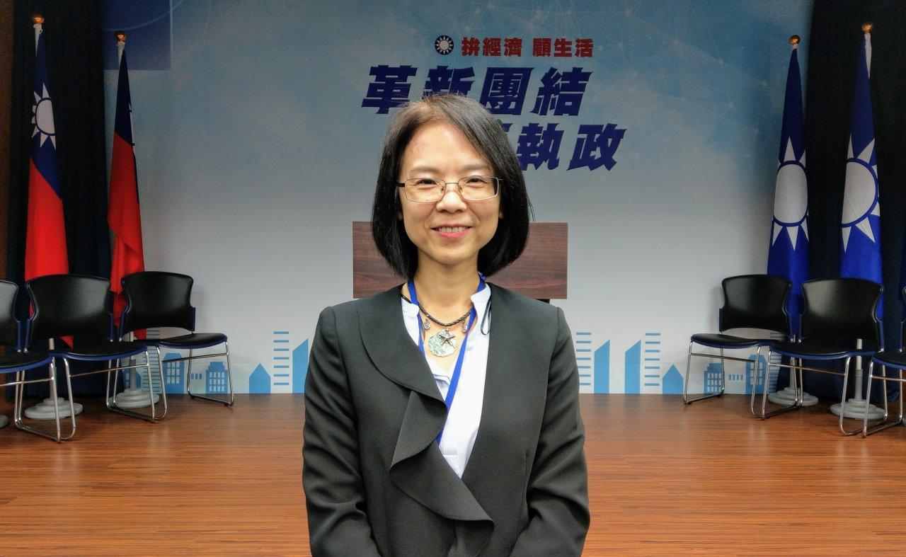 反公投法修惡 吳敦義發起大型抗議活動
