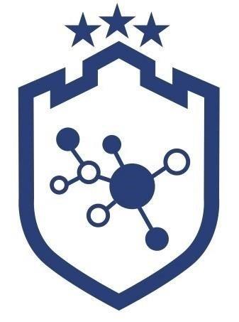 防範IoT資安風險 NCC力推資安認證標章