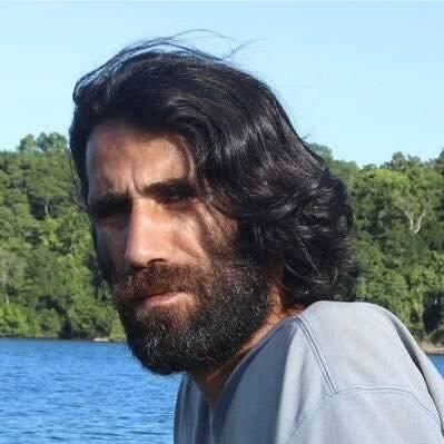 從拘留營到紐西蘭重獲自由 伊朗難民作家獲庇護