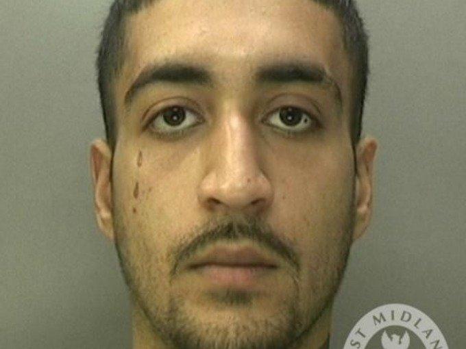 英國竊賊闖殯儀館性侵屍體 重判6年