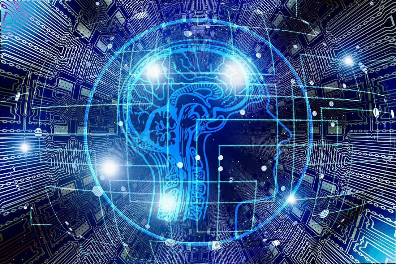 美歐TTC會議將登場 晶片短缺和科技競爭是議題