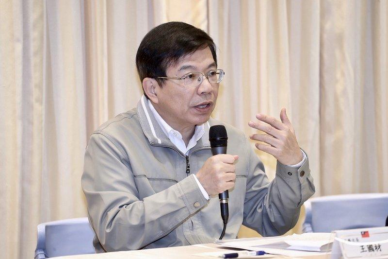 華航勞資將協商 交通部支持2訴求